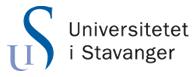 Uniwersytet w Stavanger