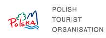 Polish Tourist Organisation