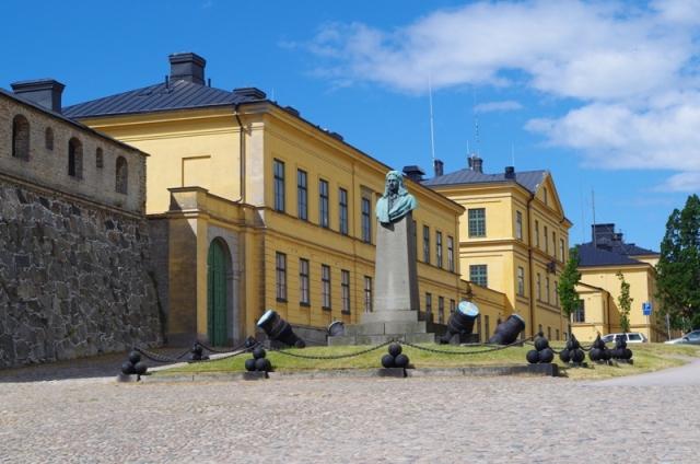 Karlskrona. Wyjazd integracyjny doSzwecji, konferencja Karlskrona – Hit The Road Travel