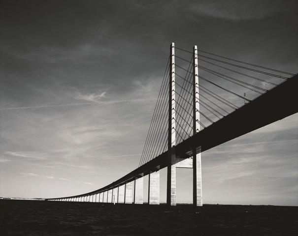 Most Øresundsbroen między Malmö aKopenhagą. Wycieczki promem doSkandynawii – Hit The Road Travel