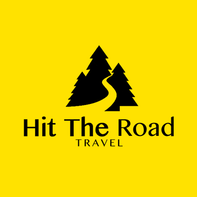 HIT THE ROAD TRAVEL