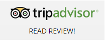 Read review!