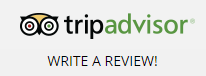 Write a review!
