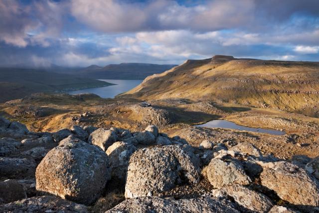Wyspa Streymoy, Wyspy Owcze. Wycieczka naWyspy Owcze – Hit The Road Travel