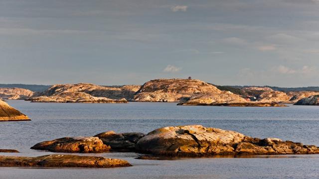 Gothenburg Archipelago. Trip to Gothenburg, conference in Gothenburg – Hit The Road Travel