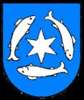 herb Marstrand