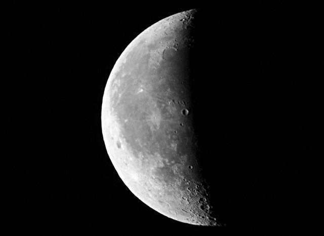 Tycho Brahe - planetarium wKopenhadze. Wycieczki szkolne zagraniczne – Hit The Road Travel