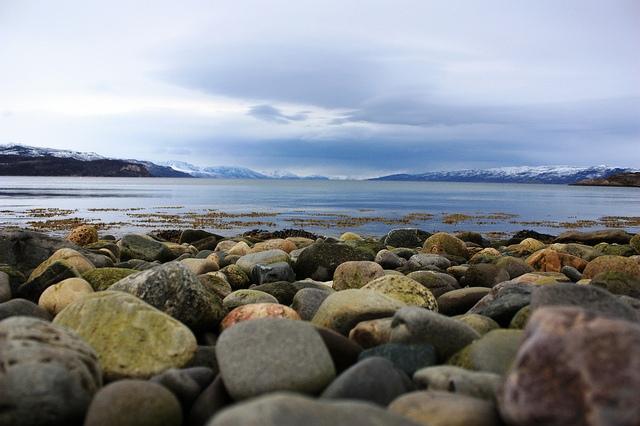 Alta, Finnmark. Wycieczka naNordkapp, Norwegia wycieczki – Hit The Road Travel
