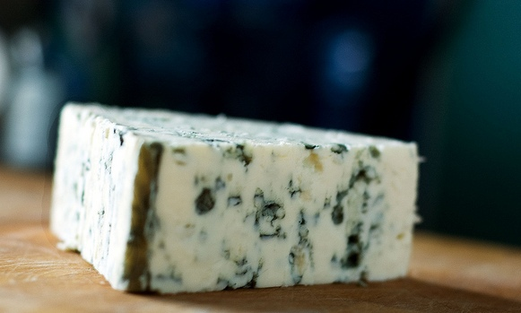Blue cheese. Bornholm tours – Hit The Road Travel