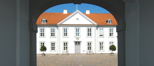 Odense Palace, Denmark. Trip to Denmark, Denmark tours, travel to Denmark – Hit The Road Travel
