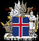 herb Islandii
