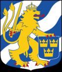 herb Göteborga
