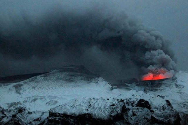 Eyjafjöll, Iceland. Iceland tours, trips to Iceland, Iceland travel – Hit The Road Travel