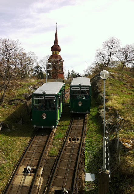 Skansen, Sztokholm. Wycieczka doSztokholmu, wyjazdy firmowe doSztokholmu – Hit The Road Travel