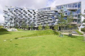 VM Houses, Kopenhaga. Wycieczka doKopenhagi – Hit The Road Travel