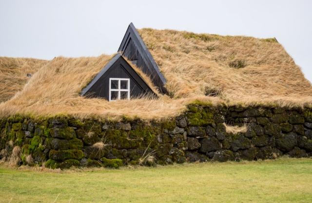Skansen Skógar, Islandia. Islandia wycieczki, wycieczka naIslandię – Hit The Road Travel