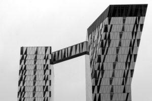 Bellacenter, Kopenhaga. Wycieczka doKopenhagi – Hit The Road Travel