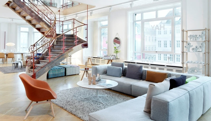 Hay House, Kopenhaga. Wycieczka doKopenhagi – Hit The Road Travel