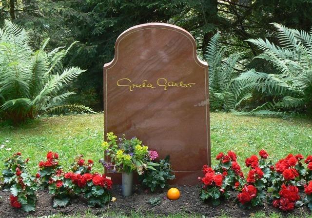 Cmentarz Leśny wSztokholmie