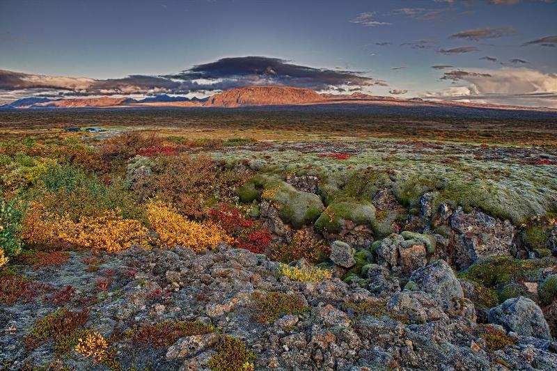 Þingvellir National Park, Iceland. Iceland tours, trips to Iceland, Iceland travel – Hit The Road Travel