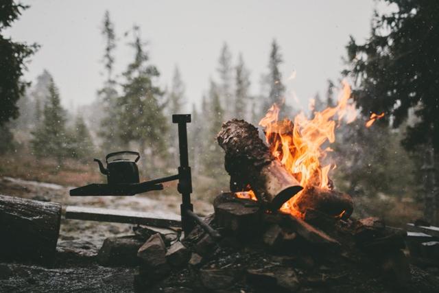 Laponia, Finlandia. Wycieczka doLaponii, wycieczki doFinlandii – Hit The Road Travel