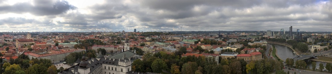 Vilnius, Lithuania. Tours of the Baltic States, Helsinki tours – Hit The Road Travel