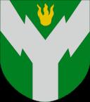 herb Rovaniemi