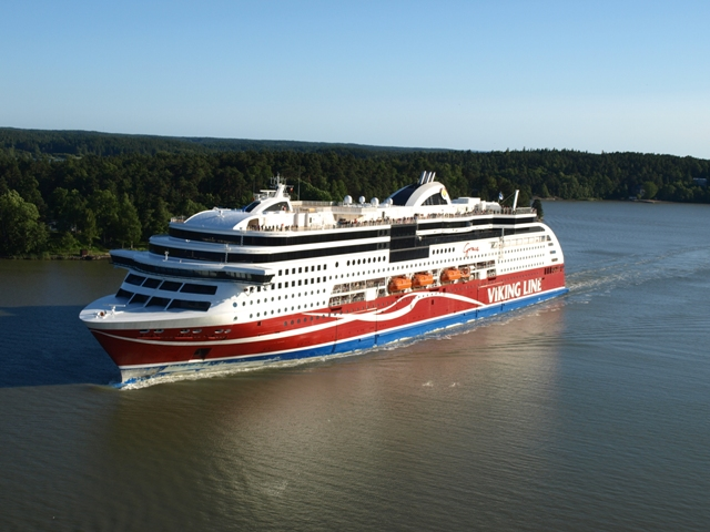 Cruise from Tallinn to Helsinki. Tours of the Baltic States, Helsinki tours – Hit The Road Travel
