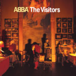 Abba, The Visitors