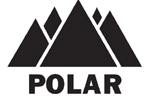 Polar Music logo