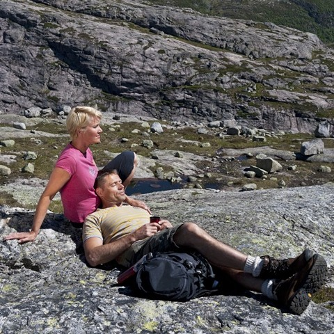 photo: Terje Rakke/Nordic Life/VisitNorway