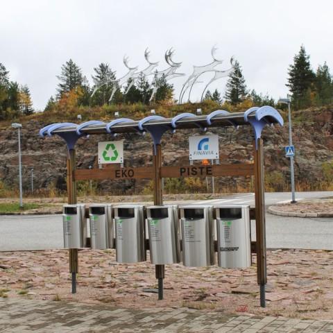 photo: Jann Kuusisaari