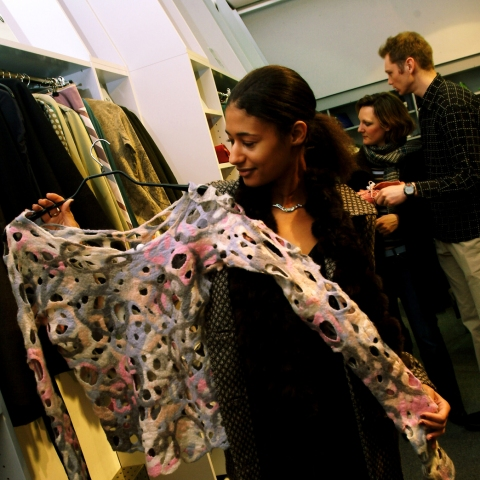 photo: Nancy Bundt - Visitnorway.com